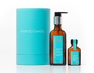 moroccanoil hair treatments, gatsby & miller hair salon, amersham