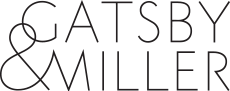 Gatsby and Miller hair & beauty salon, amersham