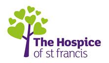 hospiceofstfrancis
