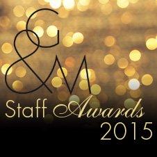 Awards 226px copy