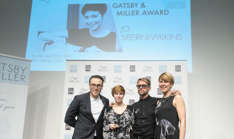 award-blog