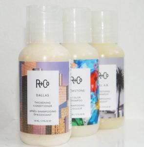 R+Co-Travel-Size-Shampoos