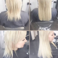 august hairextensions17