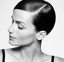Hair & Scalp Detox