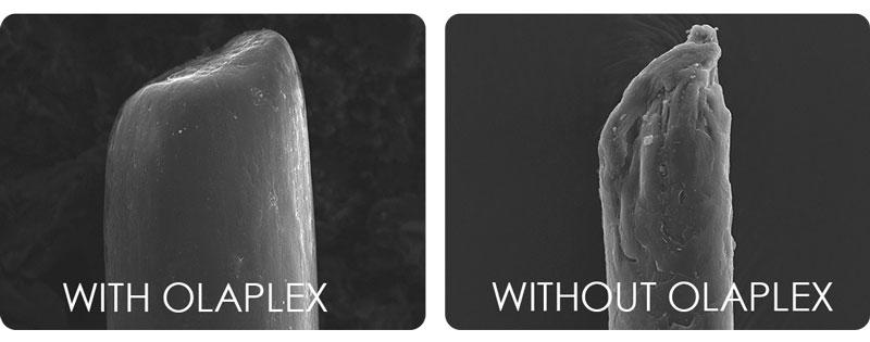 olaplexolaplex hair repair treatments, amersham