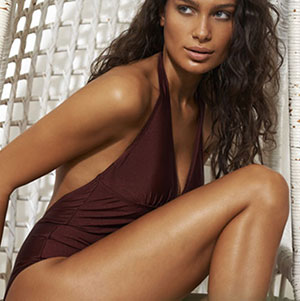 Spray Tanning, Best Beauty Salon, Amersham
