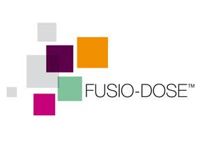 Fusio Dose Hair Treatments, Amersham Hair Salon