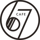 best cafe for lunch in Amersham, Cafe 67 at Gatsby & Miller Salon