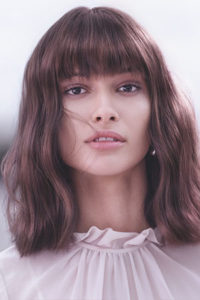 hairstyles with fringes, top hair dressing salon, amersham - Gatsby & Miller Salon