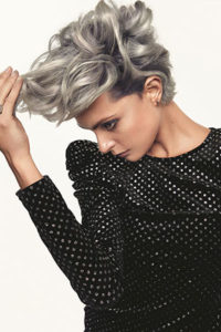 short hairstyles, top hairdressers, amersham, bucks