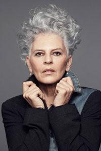 hairstyles for over 50s women, gatsby & miller hair salon, amersham