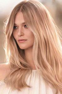 long hairstyles, top hair salon, amersham
