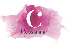 cezanne hair smoothing treatments gatsby miller hairdressers amersham
