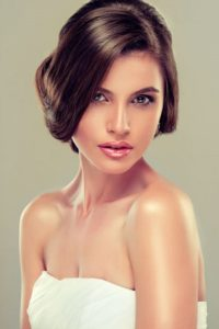 Brides Hair Make Up Best Bridal Hairdressers in Amersham