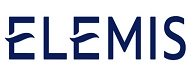 ELEMIS FACIALS MASSAGES TOP HAIR BEAUTY SALON AMERSHAM