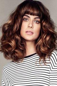 Perms Best Hair Salon Amersham Bucks