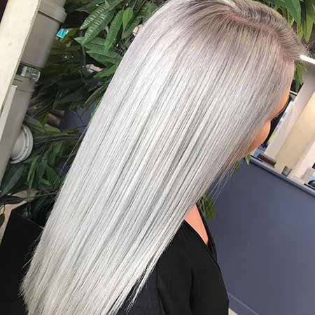 hair color Amersham 1