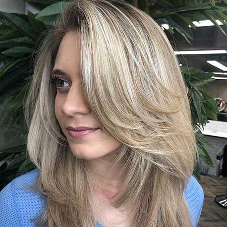salon hair Amersham 2