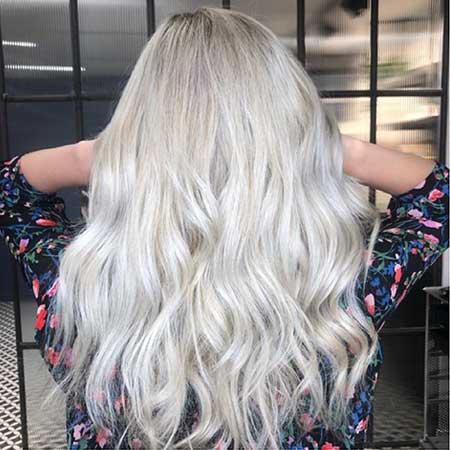 salon hair color Amersham 2