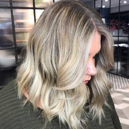 salon hair color discount Amersham 2