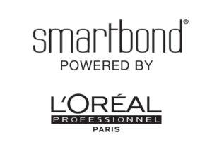 smartbond hair conditioning gatsby miller hair salon amersham bucks