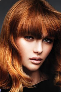 Cezanne Keratin Hair Smoothing Gatsby Miller Hairdressing Salon Amersham Buckinghamshire