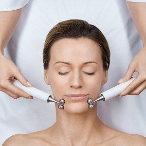 elemis anti ageing technical facials gatsby miller beauty salon amersham buckinghamshire