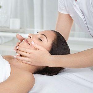 elemis anti ageing facials best beauty salon in Amersham Gatsby Miller