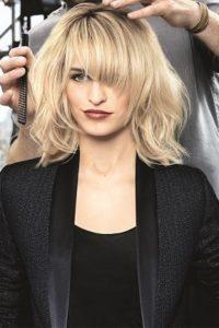 Hair Colour Experts Gatsby Miller Hair Salon Amersham
