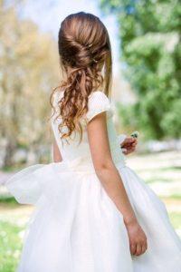 Hairstyles For Bridesmaids Best Wedding Hair Salon Amersham