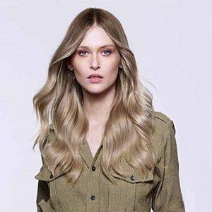 New Client Hair Offer