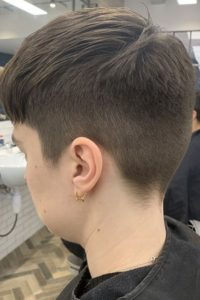 barbers for women best barbershop in amersham buckinghamshire 1