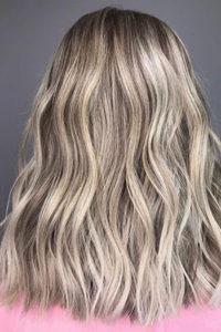 blonde balayage gatsby miller hair salon amersham