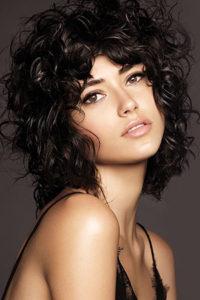 cezanne hair smoothing top hairdressers amersham bucks