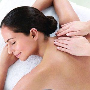 elemis massages body treatments pregnancy massages top beauty salon amersham