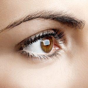 eyebrow shaping tinting amersham beauty salon