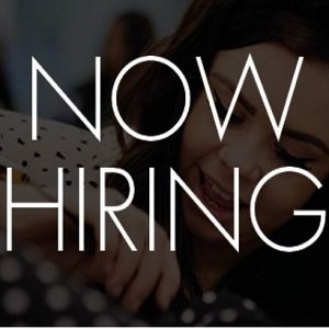 We're Hiring! Hair & Beauty Jobs