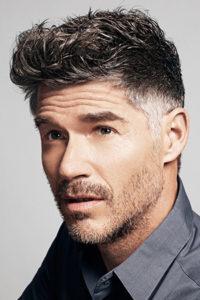 mens hairstyles gatsby miller barbers amersham buckinghamshire