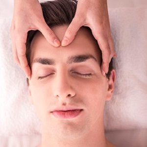 mens massages gatsby miller beauty salon and barbers amersham 1