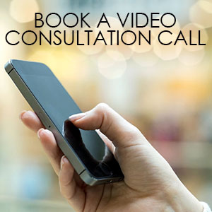 Book A Video Consultation Call