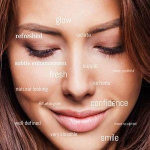 Juvederm Dermal Fillers Best Beauty Salon Amersham