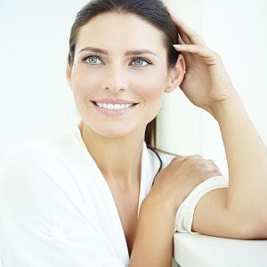 botox anti wrinkle injections Gatsby Miller Beauty Salon Amersham Bucks