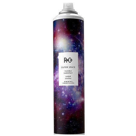 RCO Outer Space Flexible Hair Spray