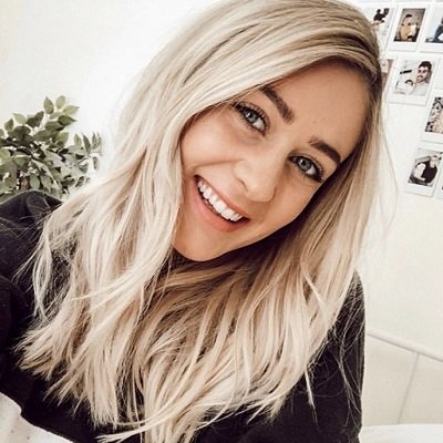 amersham hairdressers for best hair colour packages 1