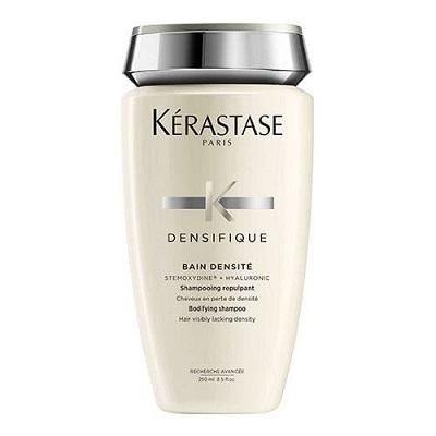 kerastase densifique bain shampoo