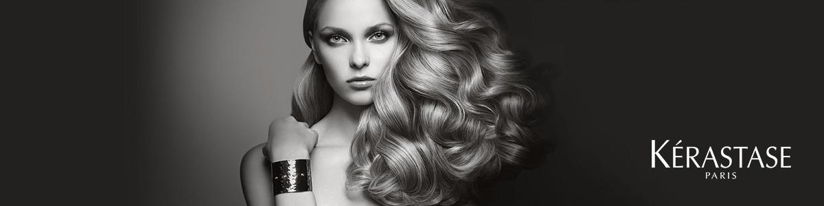 kerastase hair products gatsby miller hairdressers amersham