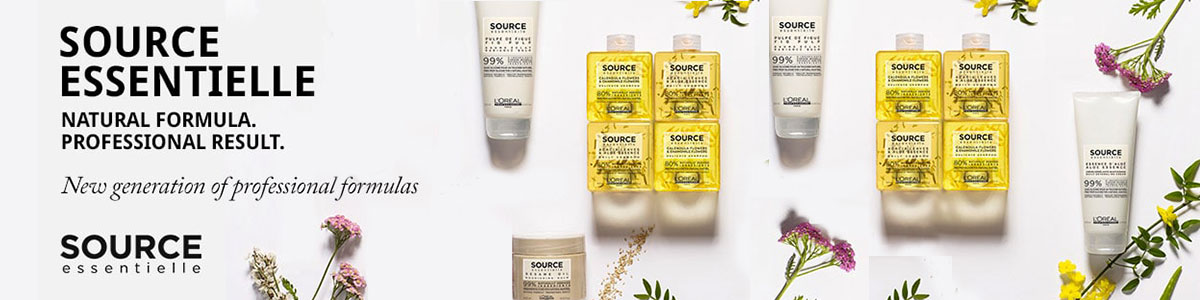 source essentielle products online 1