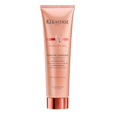 Kerastase Discipline Thermique Blow Dry Cream 1 450x450 1