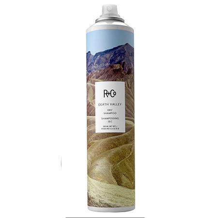 RCO Death Valley
