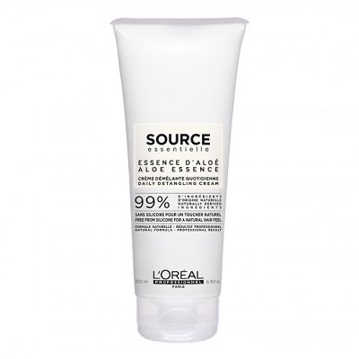 SOURCE ESSENTIELLE DAILY DETANGLING BALM